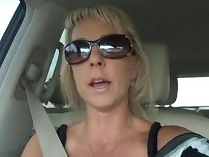 Gape Porn Videos
