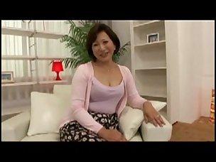 Audition Porn Videos