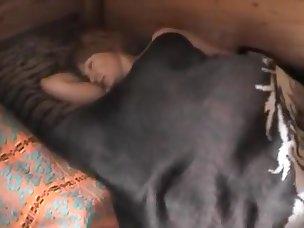 Sleeping Porn Videos