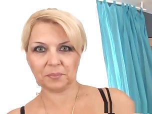 Crazy Porn Videos