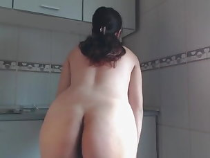 Natural Tits Porn Videos