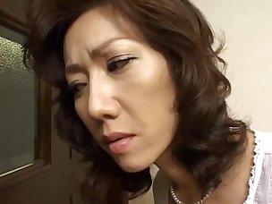 Japanese Porn Videos