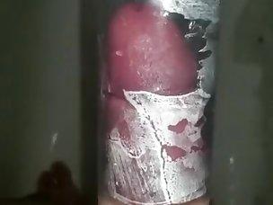 Pump Porn Videos