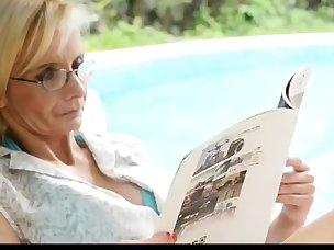 Pool Porn Videos