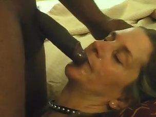 Face Fuck Porn Videos