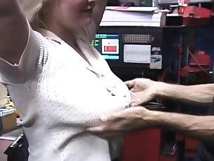 Bound Porn Videos