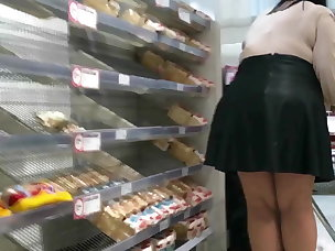 Tight Porn Videos