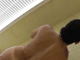 Smoking Porn Videos