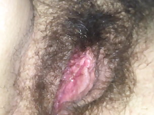 Wet Pussy Porn Videos
