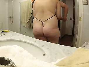 Dildo Porn Videos