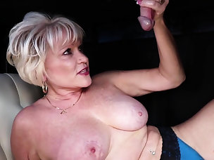 Gloryhole Porn Videos