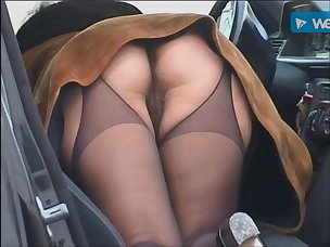 think, that you upskirt pictures and videos Tell me, please