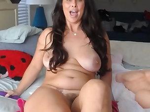 Natural Tits Porn Videos