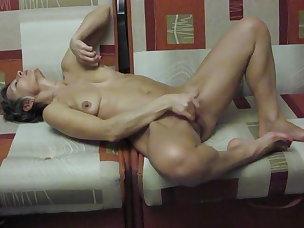Skinny Porn Videos