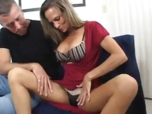 Gorgeous Porn Videos