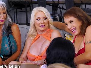 Big Tits Porn Videos