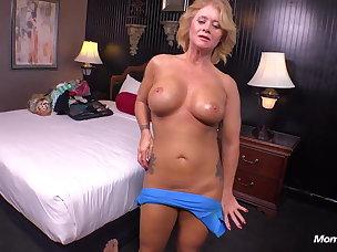 Country Girl Porn Videos
