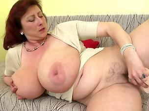 Cunt Porn Videos