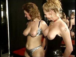 Dutch Porn Videos