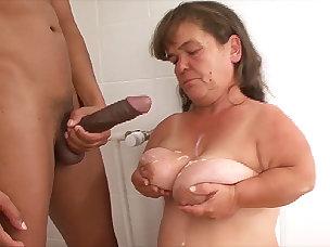 Midget Porn Videos