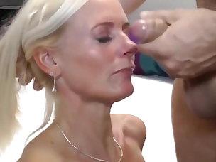Fantasy Porn Videos