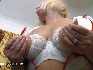 Nurse Porn Videos
