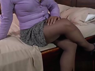 Mature Ass Porn Videos