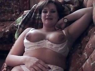 Pick Up Porn Videos
