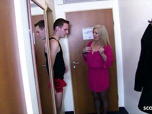 Hotel Porn Videos