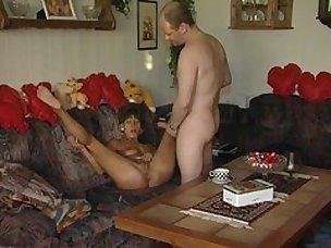 Experienced Porn Videos
