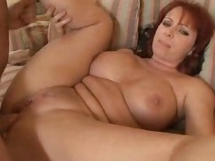 Housewife Porn Videos