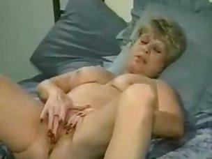 Shaved Porn Videos