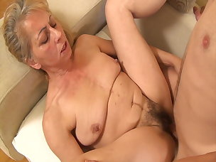 Pussy Eating Porn Videos