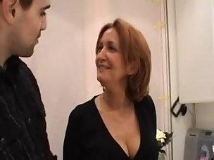 French Porn Videos