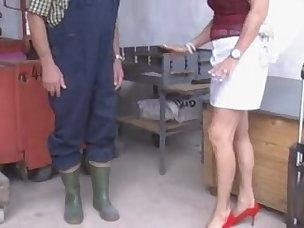 Farm Porn Videos