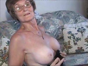 Ladies Porn Videos
