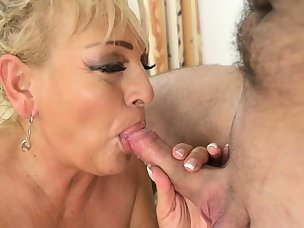 Cum on Face Porn Videos