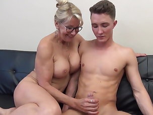 Doggystyle Porn Videos