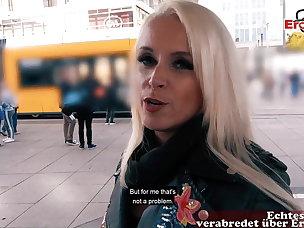 Gonzo Porn Videos