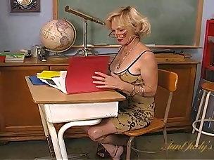 Student Porn Videos