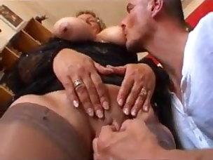 Fetish Porn Videos