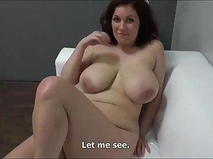 Cowgirl Porn Videos