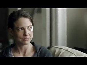 CFNM Porn Videos