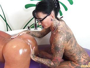 Bodybuilder Porn Videos