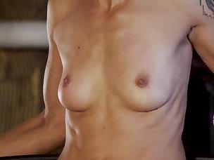 Petite Porn Videos