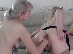 Whore Porn Videos