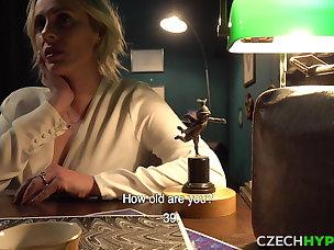 Czech Porn Videos