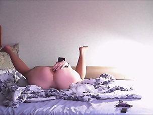 Selfshot Porn Videos