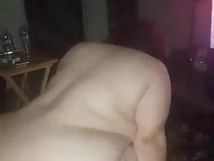 SSBBW Porn Videos