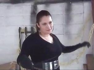 Whip Porn Videos